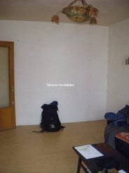 vanzare apartament cu 2 camere, decomandat, in zona Titan, orasul Bucuresti