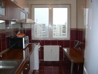 inchiriere apartament decomandat, zona Theodor Pallady, orasul Bucuresti, suprafata utila 48 mp