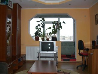 inchiriere apartament cu 2 camere, decomandat, in zona Theodor Pallady, orasul Bucuresti