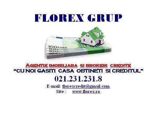 vanzare apartament semidecomandat, zona Berceni, orasul Bucuresti, suprafata utila 53 mp