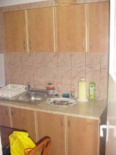 Apartament cu 2 camere de vanzare, confort 1, zona Cismigiu,  Bucuresti