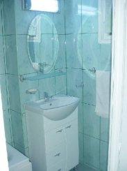 Bucuresti, zona Cismigiu, apartament cu 2 camere de vanzare