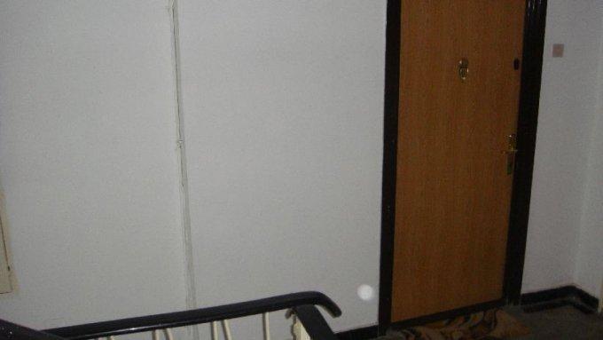 vanzare apartament cu 2 camere, semidecomandat, in zona Drumul Taberei, orasul Bucuresti