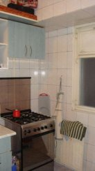 vanzare apartament semidecomandat, zona Drumul Taberei, orasul Bucuresti, suprafata utila 57 mp