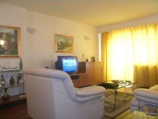 agentie imobiliara vand apartament semidecomandat, in zona Decebal, orasul Bucuresti