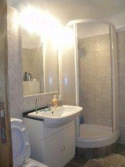 vanzare apartament semidecomandat, zona Decebal, orasul Bucuresti, suprafata utila 85 mp