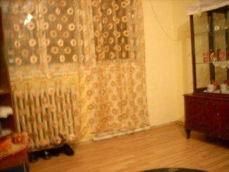 vanzare apartament decomandat, zona Dristor, orasul Bucuresti, suprafata utila 60 mp