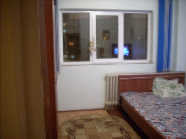 Apartament cu 2 camere de vanzare, confort 1, zona Dristor,  Bucuresti