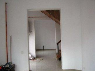 Apartament cu 2 camere de vanzare, confort 1, zona Calea Calarasilor,  Bucuresti