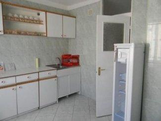 vanzare apartament cu 2 camere, decomandat, in zona 13 Septembrie, orasul Bucuresti