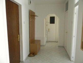 Bucuresti, zona 13 Septembrie, apartament cu 2 camere de vanzare