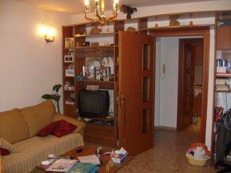 vanzare apartament semidecomandat, zona Dorobanti, orasul Bucuresti, suprafata utila 42 mp