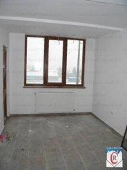 agentie imobiliara vand apartament semidecomandat, in zona Doamna Ghica, orasul Bucuresti