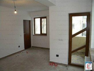 vanzare apartament semidecomandat, zona Doamna Ghica, orasul Bucuresti, suprafata utila 39.69 mp