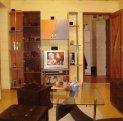 vanzare apartament semidecomandat, zona Theodor Pallady, orasul Bucuresti, suprafata utila 38 mp