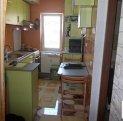 Apartament cu 2 camere de vanzare, confort 2, zona Militari,  Bucuresti