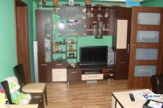 agentie imobiliara inchiriez apartament semidecomandat, in zona Berceni, orasul Bucuresti
