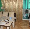 inchiriere apartament semidecomandat, zona Berceni, orasul Bucuresti, suprafata utila 45 mp