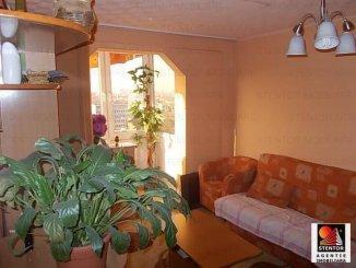 vanzare apartament semidecomandat, zona Drumul Taberei, orasul Bucuresti, suprafata utila 36 mp