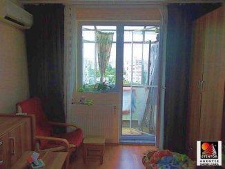 vanzare apartament decomandat, zona Militari, orasul Bucuresti, suprafata utila 36 mp