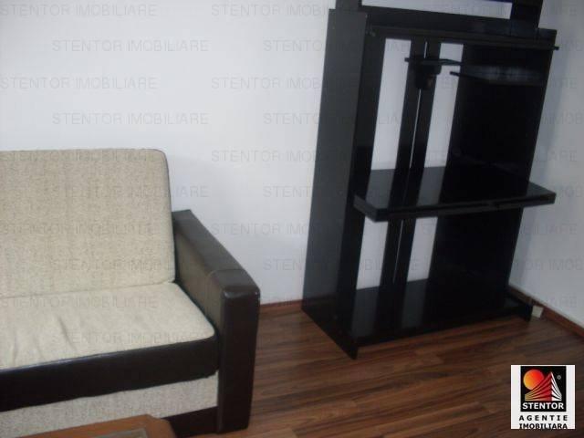 vanzare apartament cu 2 camere, decomandat, in zona Militari, orasul Bucuresti