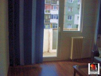 Bucuresti, zona Militari, apartament cu 2 camere de vanzare