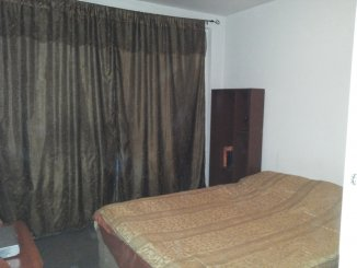 proprietar vand apartament semidecomandat, in zona Berceni, orasul Bucuresti
