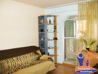 Apartament cu 2 camere de vanzare, confort 2, zona Theodor Pallady,  Bucuresti
