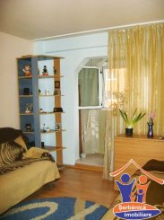 vanzare apartament decomandat, zona Theodor Pallady, orasul Bucuresti, suprafata utila 36.25 mp