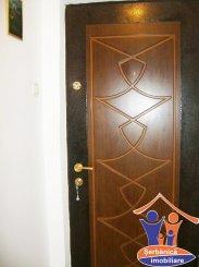 vanzare apartament cu 2 camere, decomandat, in zona Theodor Pallady, orasul Bucuresti