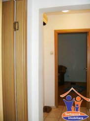 agentie imobiliara vand apartament decomandat, in zona Theodor Pallady, orasul Bucuresti