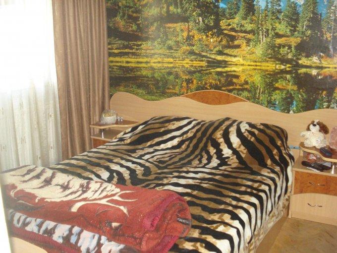 Apartament cu 2 camere de vanzare, confort 2, zona Camil Ressu,  Bucuresti