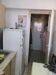 Apartament cu 2 camere de vanzare, confort 2, zona Timpuri Noi,  Bucuresti