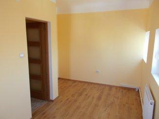vanzare apartament cu 2 camere, decomandat, in zona Foisorul de Foc, orasul Bucuresti
