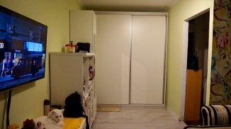 Duplex cu 2 camere de vanzare, confort 2, zona Moinesti, Bucuresti