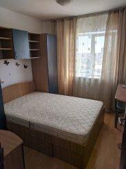 Apartament cu 2 camere de inchiriat, confort 2, zona Aparatorii Patriei, Bucuresti