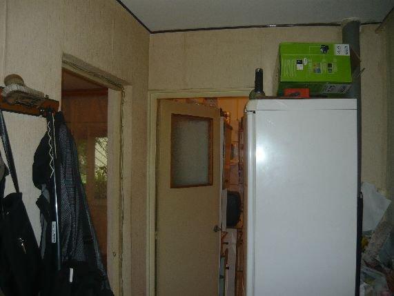 Apartament cu 2 camere de vanzare, confort 2, zona 1 Mai,  Bucuresti