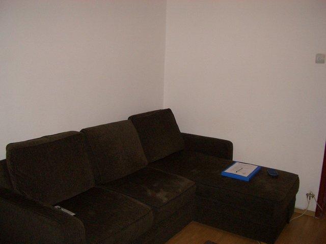 Bucuresti, zona Berceni, apartament cu 2 camere de inchiriat, Mobilata modern