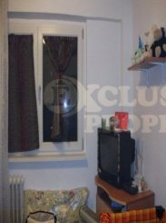 Apartament cu 2 camere de vanzare, confort 2, zona 1 Decembrie 1918,  Bucuresti