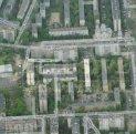 Bucuresti, zona Brancoveanu, apartament cu 2 camere de vanzare