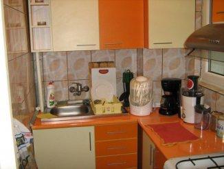 vanzare apartament decomandata, zona Brancoveanu, orasul Bucuresti, suprafata utila 40 mp