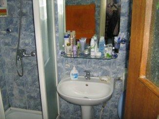Apartament cu 2 camere de vanzare, confort 2, zona Brancoveanu,  Bucuresti