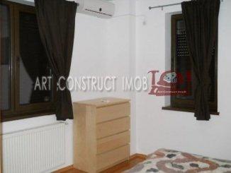 inchiriere apartament decomandat, orasul Bucuresti, suprafata utila 35 mp