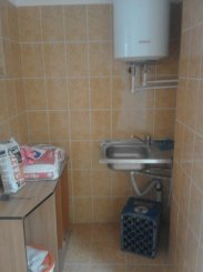 inchiriere apartament semidecomandat, zona Giurgiului, orasul Bucuresti, suprafata utila 25 mp