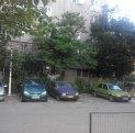 inchiriere apartament cu 2 camere, semidecomandat, in zona Giurgiului, orasul Bucuresti