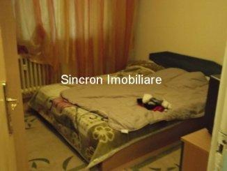 inchiriere apartament cu 2 camere, semidecomandat, in zona Brancoveanu, orasul Bucuresti