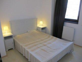 Apartament cu 2 camere de inchiriat, confort Lux, zona Calea Calarasilor,  Bucuresti