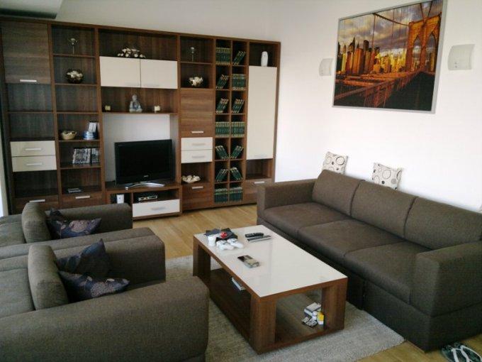 Apartament cu 2 camere de inchiriat, confort Lux, zona Regie,  Bucuresti