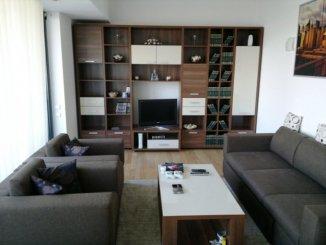 inchiriere apartament decomandat, zona Regie, orasul Bucuresti, suprafata utila 70 mp