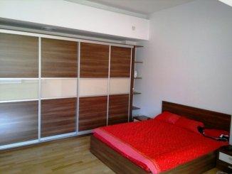 Bucuresti, zona Regie, apartament cu 2 camere de inchiriat